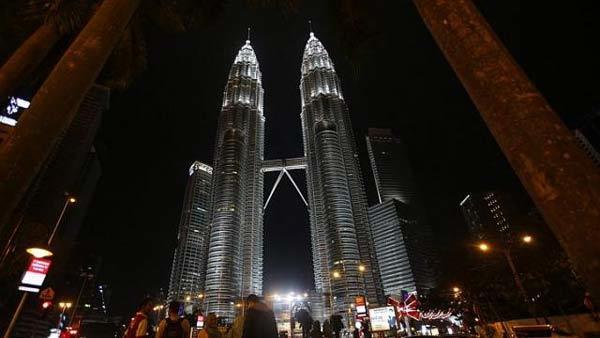 IS âm mưu khủng bố các sứ quán ở Malaysia