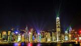 24 giờ ở Hong Kong: Mỗi giờ một điều thú vị