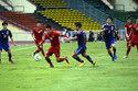 U23 Việt Nam sẽ giành vé đi tiếp, nếu...