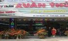 Mỹ phẩm Xuân Thủy bán hàng trăm ngàn sản phẩm giả