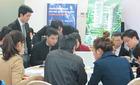 Quan huyện, lãnh đạo sở các tỉnh mua nhà Hà Nội rất nhiều