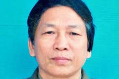 Đại tá Lương Văn Lập -  Điều tôi chiêm nghiệm