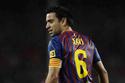 Thêm 1 cầu thủ Barcelona bị điều tra trốn thuế