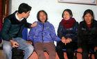 Mẹ con sản phụ tử vong: Gia đình đồng ý mức 'hỗ trợ' 450 triệu