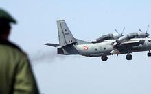 Thế giới 24h: Nhiều máy bay chiến đấu biến mất bí ẩn