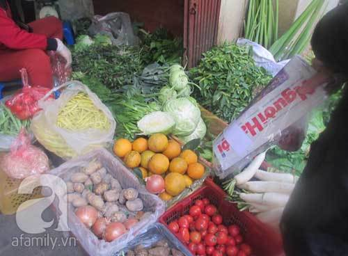 Dân Việt ăn gạo Nhật - Hàn giá đắt gấp 3