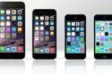 Apple bắt đầu cho đổi smartphone cũ lấy iPhone
