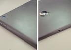 iPad Pro sẽ có cả hai kết nối USB-C và Lightning?