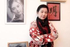 Diễn viên Thanh Loan và lời đồn bị tạt axit, li dị