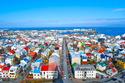 10 thành phố an toàn cho phụ nữ du lịch một mình