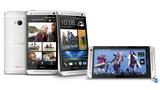 6 smartphone đẳng cấp nhưng giá mềm nhất