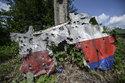 Tranh cãi về nhân chứng vụ bắn rơi MH17