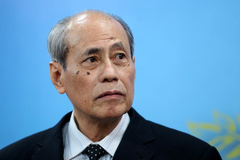 kinh tế thị trường, định hướng xã hội chủ nghĩa, Trần Đình Thiên, chệch hướng