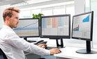 Xu hướng 'tất cả trong một' mới cho PC doanh nghiệp