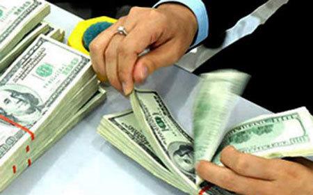 'USD lên giá chưa có tác động bất lợi'