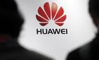 """Huawei được Anh """"bật đèn xanh"""" về vấn đề bảo mật"""