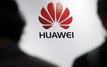 Huawei được Anh 'bật đèn xanh' về vấn đề bảo mật
