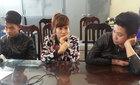 Cảnh giác chiêu lừa 'cực siêu' qua Facebook ở Hà Nội
