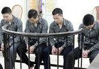 Bán người yêu 16 tuổi vào 'ổ' mại dâm lấy 2,8 triệu