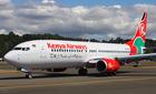 Đường bay thẳng đầu tiên từ Việt Nam tới châu Phi