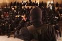 """Thế giới 24h: Nhiều tiết lộ """"đáng sợ"""" về cơ phó Germanwings"""