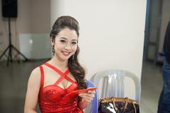 Số phận 8 mỹ nhân Việt lấy được chồng đại gia