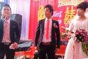 """MC đám cưới """"bá đạo"""" nhất Việt Nam"""