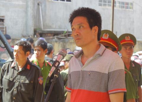 http://imgs.vietnamnet.vn/Images/vnn/2015/04/01/09/20150401091737-bi-cao-khanh-0326.jpg