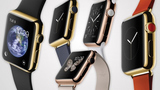 Apple có thể bán được 1 triệu Watch trong 3 ngày đầu