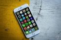 iPhone 6S sẽ có sạc không dây?