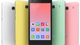 Những smartphone 100 USD tốt không kém iPhone, Galaxy S