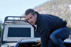 """""""Fast & Furious 7"""": bom tấn mãn nhãn"""