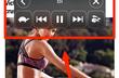 16 tính năng ít được biết đến của iPhone