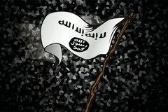 IS xin ngừng bắn
