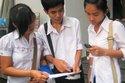 Ba kiến nghị gấp về giáo dục nghề nghiệp