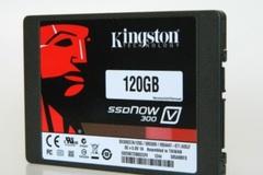 Ổ cứng SSD và những điều bạn nên biết