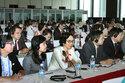 Tuyên bố Hà Nội: Đảm bảo phản ánh tiếng nói người dân