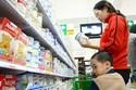 Giá sữa tăng loạn: Hết thanh tra lại ra văn bản