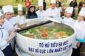 Những cái nhất... kệch cỡm nhất ở Việt Nam