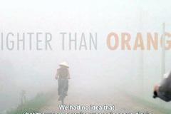 Đừng quên nạn nhân chất độc da cam Việt Nam!