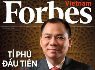 """người giÃ</span> <span class=""""title""""> Người giàu tại Việt Nam tăng nhanh thứ ba thế giới<img class=""""news_blink""""  src=""""http://duhocana.com/images/blinking_new.gif"""" style=""""padding-left:5px;""""/> </span> </a>  </li>                          <li> <a href=""""http://duhocana.com/ana/tin-tuc/hoc-bong-thac-sy-cua-dai-hoc-james-cook-brisbane-333.html""""> <span class=""""imageWrapper""""> <img src="""