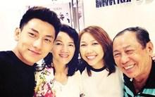 Gia đình bình dân của Sơn Tùng, Isaac, Chi Pu