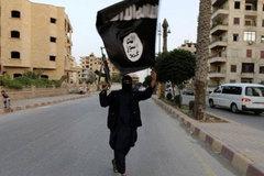 Chiến binh ngoại đầu quân al-Qaeda, IS 'tăng vọt'