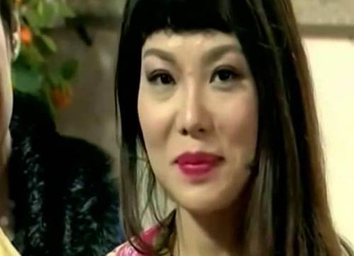 MC, Bạch Dương, VTV, truyền hình