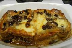 Những món ăn truyền thống tuyệt ngon trong lễ Phục sinh