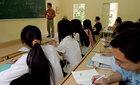 Lương giảng viên trường đại học công lập có thể lên đến hệ số 8,0