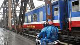 Nhật đòi lại tiền tư vấn đường sắt, không phải tiền hối lộ