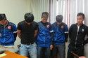 Đề nghị truy tố 6 cầu thủ CLB Đồng Nai