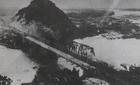 Cây cầu huyền thoại sau 50 năm chiến thắng Hàm Rồng