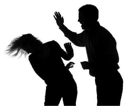 Kỹ năng thoát chết khi bị chồng bạo hành